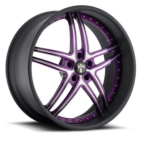axiom  dub wheels
