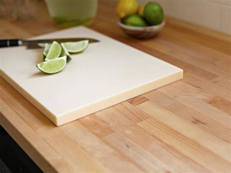 Refinish Kitchen Countertops: Pictures & Ideas From HGTV