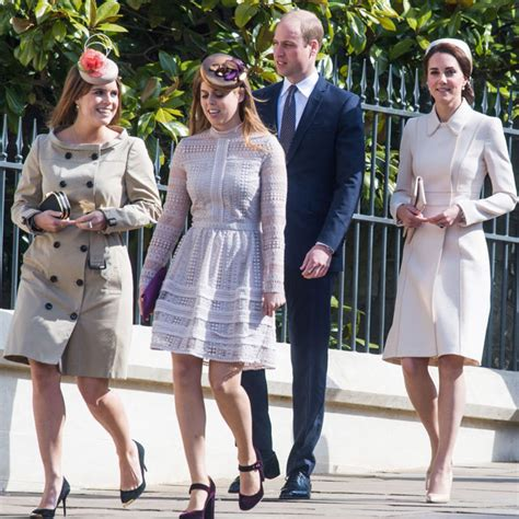 Why Princess Eugenie Did Not Become a Duchess When She Married   Reader's Digest