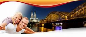 Date In Köln : single date k ln talentstatya ~ Orissabook.com Haus und Dekorationen