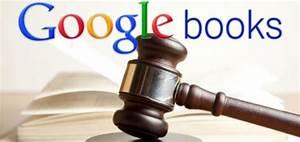 Diagram Google Book