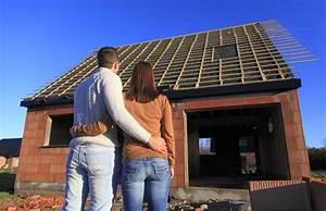 Aide Pour Construire Une Maison : construire sa maison le suivi du chantier actualit s ~ Premium-room.com Idées de Décoration