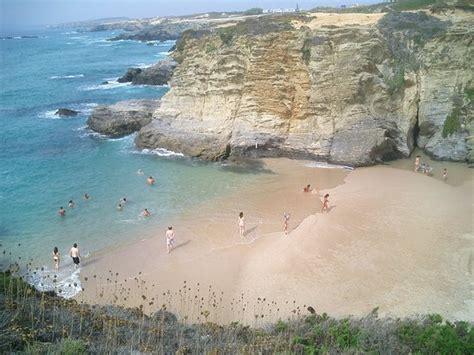 chambres d hotes porto portugal alentejo les 10 meilleures locations de vacances en 2017