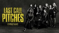 Pitch Perfect 3 - Unnecessary Threequel is Horribly Out of ...