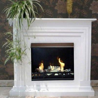 kamin mit brenngel gelkamin ethanolkamin arobia f 252 r brenngel oder bio