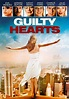 NEW Guilty Hearts (DVD, 2011)GERALD BUTLER,CHARLIE SHEEN ...