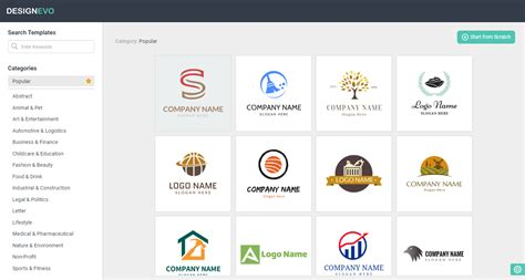 free logo design tool best free logo design tool helps you make logo