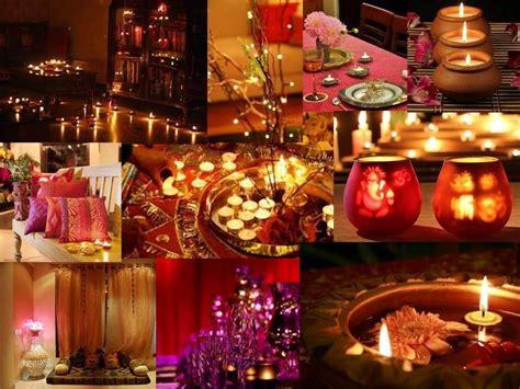 blingy  diwali diwali decoration ideas