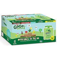 66063 912 Food To Go Coupon by Best 25 Sam S Club Ideas On Sam S Club