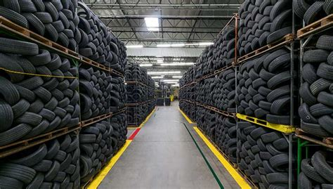 Used Tires & Tire Casings For Sale