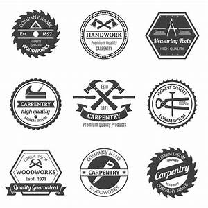 Carpentry Vectors, Photos and PSD files Free Download
