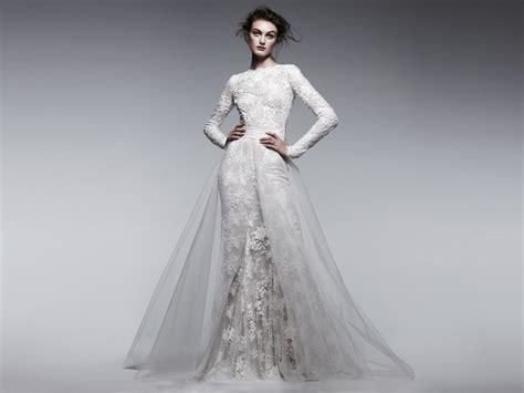 best wedding dress designer top 10 best wedding dress designers in 2014