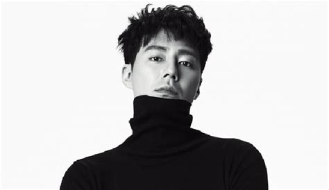 jo  sung covers high cut vol  couch kimchi