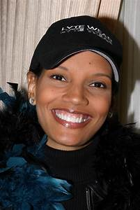 Shari Headley | www.pixshark.com - Images Galleries With A ...
