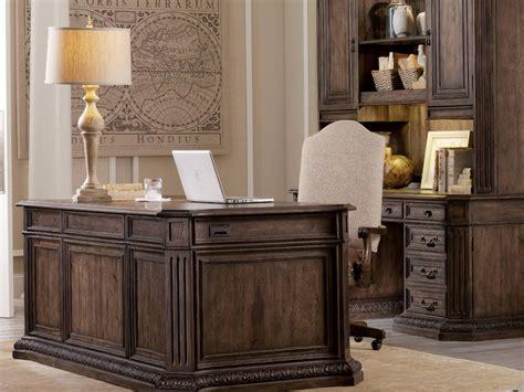 furniture furniture store bryan tx 77802