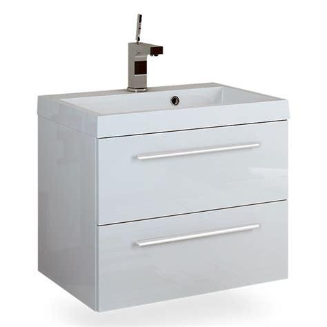 Duschkabine Mit Einbau duschkabine mit einbau eckventil waschmaschine