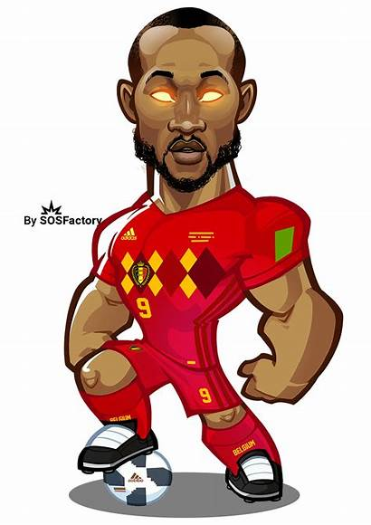Football Sosfactory Player Drawing Players Ronaldo Project
