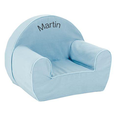 joli cadeau id 233 e cadeau naissance fauteuil club b 233 b 233