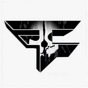 17 Best Images About FaZe Logos On Pinterest Logos