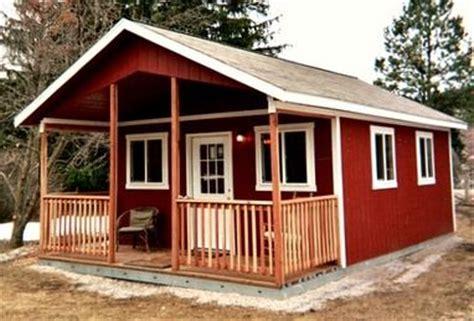 tuff shed weekender cabin november 2016 free shed