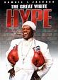 The Great White Hype (1996) - Reggie Hudlin, Reginald ...