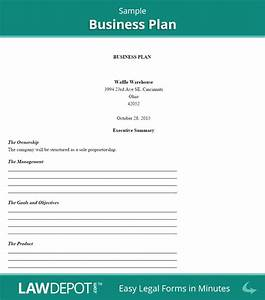 Business plan format template goseqh free business plan template samples and templates accmission Gallery