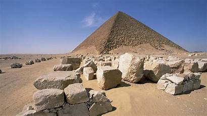 Pyramids Giza Egypt Pyramid Wallpapers Architecture Views