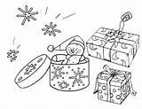 Coloring Gift Sheet Printable Button Standard Prints Below Pdf Coloringcafe sketch template