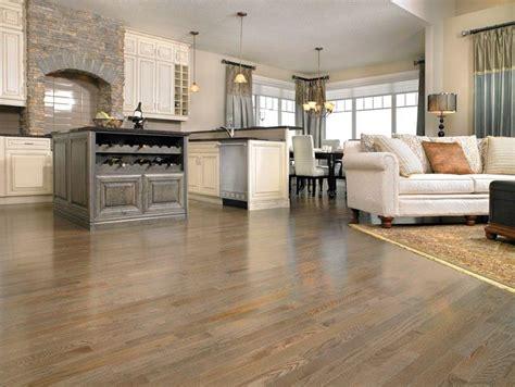 hardwood floors in living room hardwood flooring living room design inspirations above board flooring