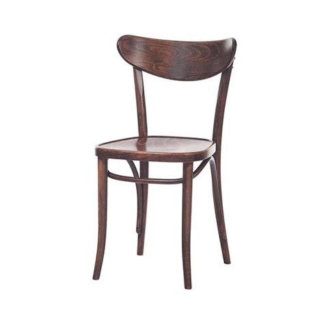 Chaise Brasserie En Bois  4 Pieds  Tables, Chaises Et