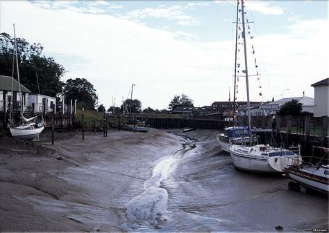 Boat R Rye by Robert L Frazier S Website