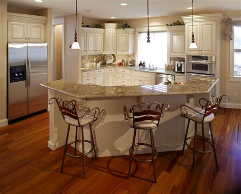 cabinet building cost   build kitchen cabinets