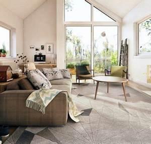 Skandinavisch Einrichten Wohnzimmer : skandinavisch wohnen wohnzimmer ~ Sanjose-hotels-ca.com Haus und Dekorationen