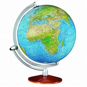 Globen Und Karten : scanglobe globus windsor ~ Sanjose-hotels-ca.com Haus und Dekorationen