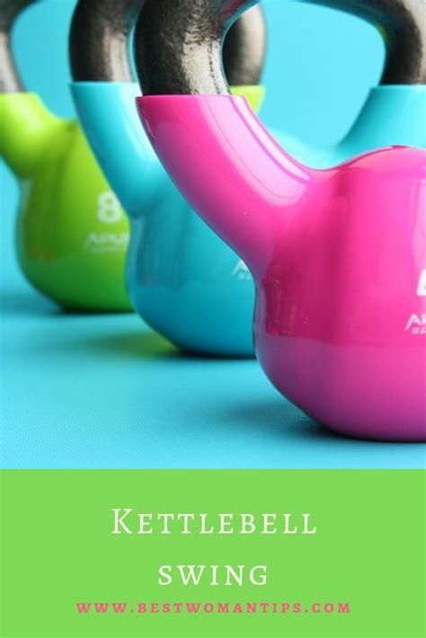 kettlebell sometimes need workout