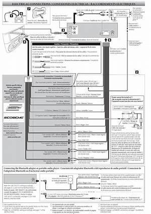 2001 Buick Lesabre Stereo Wiring Diagram A Gordon Karin Gillespie 41478 Enotecaombrerosse It