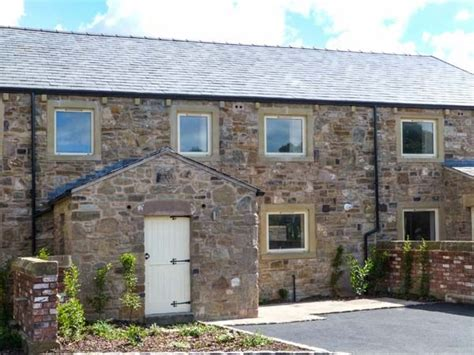 Bailey Cottage by Bailey Cottage Ribchester The Lake District And