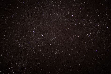starfield   attempt  astrophotography    flickr