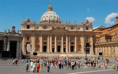 the world s most visited tourist attractions travel