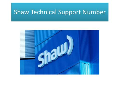 shaw flooring technical support shaw technical support number
