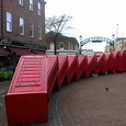 A weekend away in Kingston Upon Thames - Suitcase Stories