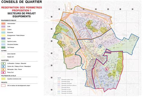 code postal plan de cagne site officiel de la ville de rosny sous bois seine denis