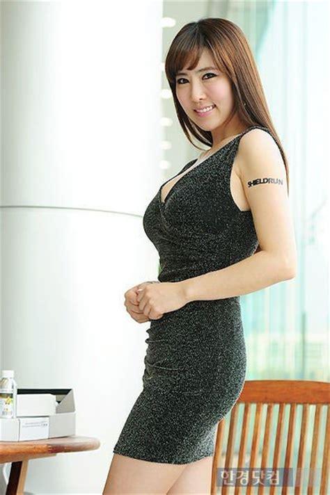 jeong seo yoon picture gallery  hancinema