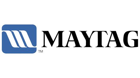 Maytag Logo, Maytag Symbol, Meaning, History And Evolution