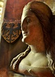 Busta Alzbeta Pomoranska - Category:Elizabeth of Pomerania ...