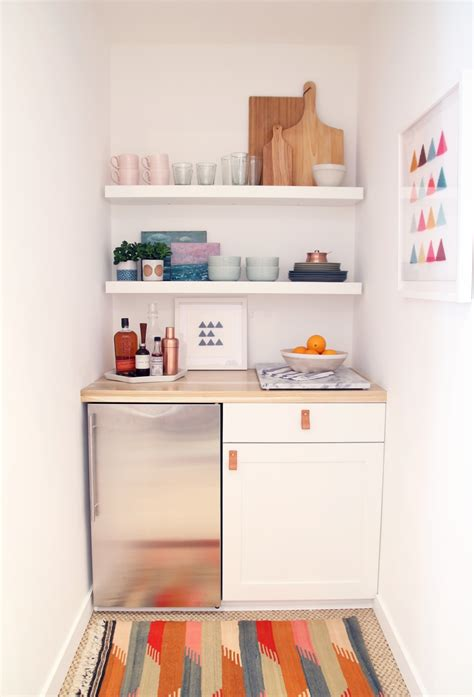 small kitchen apartment studio studio kitchenette interiors