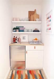 Kitchenette Pour Studio Ikea : studio kitchenette amber interiors ~ Dailycaller-alerts.com Idées de Décoration