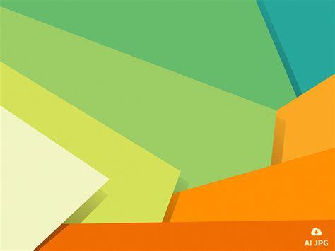 set   material design backgrounds  oxygenna