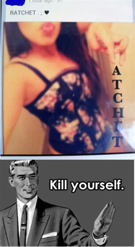 Kill Yourself Meme - class fail kill yourself kill yourselves know your meme
