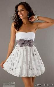 Cute short dresses for juniors
